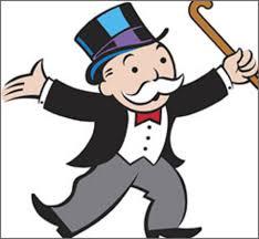 Resultado de imagen para monopoly