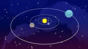 become an alien hunter online course from harvard cnet solar system jpg