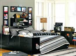 cheap teen furniture. Cheap Teen Bedroom Sets Furniture Home Designs Ideas Online Stylish