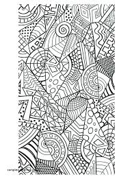 Coloring Page Binder Cover Coloring Pages Design Binder Cover Page Design Back To School Binder