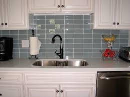 Brick Backsplash Tile tiles backsplash rustic backsplash tile cabinetstogo reviews 7982 by guidejewelry.us