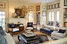 traditional living room ideas. Beautiful Ideas Classy Photos Of Traditional Living Rooms 15 Amazing Room Designs