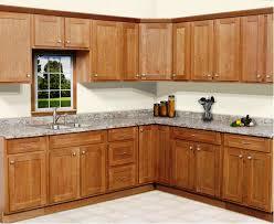 Shaker Style Kitchen Kitchen Splendid Shaker Style Kitchen Cabinets Intended For