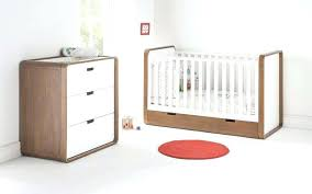 two tone crib baby canada jewel baby bedding