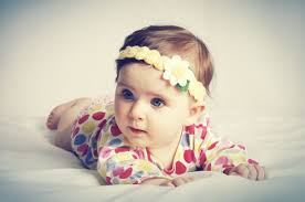 13 baby girl names that will be insanely popular in 2016 baby girl