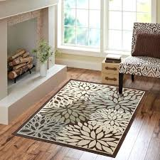 rooster area rugs french country area rugs with large country style area rugs plus french country