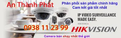 Server lưu trữ ghi hình thông minh 64 kênh VANTECH VS-4864R Camera Nha  Trang Giá Rẻ