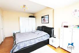 Next Bedroom 2 Bedroom Apartment For Sale Next To The Hobby School Mgg