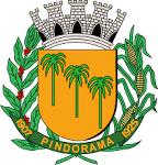 imagem de Pindorama São Paulo n-15