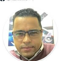 "2,300+ ""Audry"" profiles | LinkedIn"