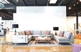 dallas modern furniture store. Design Furniture Store Chicago Il Modern Of Stores Dallas