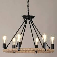 full size of lighting amusing large rustic chandeliers 23 chandelier pendant large rustic chandeliers for
