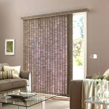 sliding door shades medium size of sliding door shades home depot sliding patio door blinds shutters