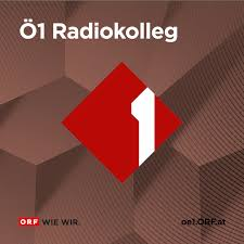 Oe1 Pay Chart Ö1 Radiokolleg Podcast Listen Reviews Charts Chartable