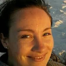 Effie Miller (effiemiller9) - Profile | Pinterest