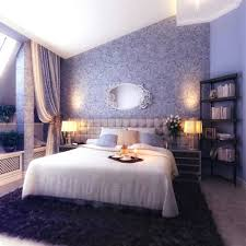Schlafzimmer Romantisch Modern Schlafzimmer Landhausstil Ideen