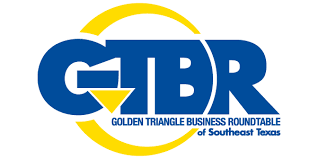 a texas trade association the golden triangle business roundtable