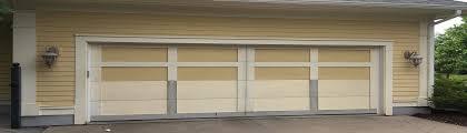 cose garage door