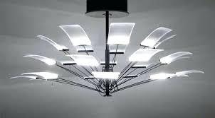 brave modern chandelier lighting modern chandelier modern chandelier lighting philippines