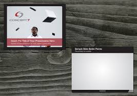 Electronic Product Design Ppt Serious Modern Electronic Powerpoint Design For A Company