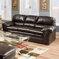 Vintage Leather Sofa Ebay Uk