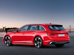 2018 audi rs4 avant. interesting rs4 audi rs4 avant 2018 by momoyak throughout audi rs4 avant n