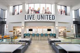 Social Hub Social Hub United Way Central Indiana