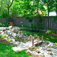 backyard japanese garden small zen ideas medium size of gardening to design a outdoor garde