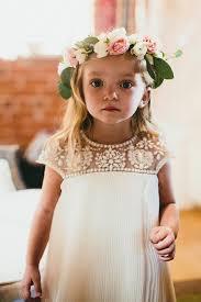 54 Le Meilleur De Coiffure Mariage Petite Fille D Honneur