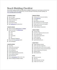 Wedding Photography Checklist Template Wedding Photo Checklist For Photographer