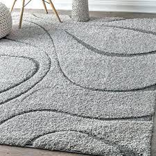 silver runner rug grey runner rug lovely dark grey runner rug soft and plush luxurious curves silver runner rug silver black grey