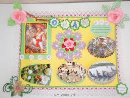cards crafts kids projects festivals of school project onam festivals of school project onam