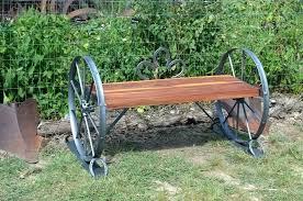 outdoor cedar bench cedar benches for bench outdoor log benches for easy bench cedar