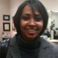 Jacqueline McGill - Spartanburg Community College - Gaffney, South ...