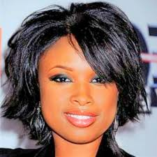 braided bob hairstyles braided bob hairstyles archives black hair collection
