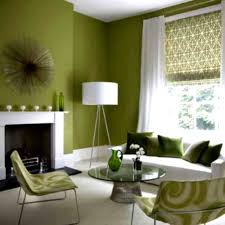 Living Room Colour Scheme Living Room Modern Color Combination For Living Room Wall Colour