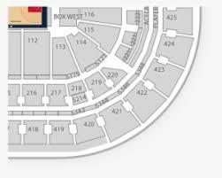 Capital One Arena Seating Chart Basketball Genting Arena Seating Plan For Regga Christmas Free