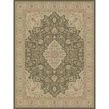 empress green oriental rug 710 x 106 free today green oriental rug emerald green