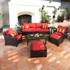 outdoor fireplace patio furniture set and conroe sets georgetown tx fireplace and patio