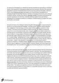 custom academic essay writers websites online essay on will best dissertation writer s block