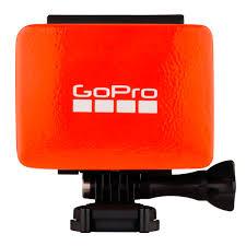 Купить <b>Аксессуар</b> для экшн камер <b>GoPro Floaty</b> (AFLTY-005) в ...