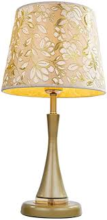 Smilr Smilr Smilr Moderne Metall Tischlampe Schlafzimmer Esszimmer
