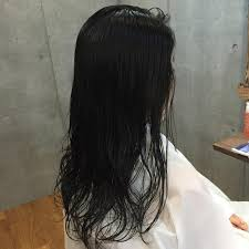 くせ毛を活かした髪型と対策まとめくせ毛でまとまらない方は必見です