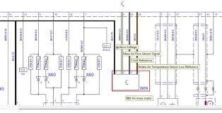 astra fuse box layout wiring diagram shrutiradio automotive fuse types chart at Fuse Box Dimensions