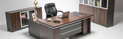 Cute Buy Office Furniture Chair brushandpalette