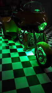 boss hoss trike fusion 21 color led lighting kit customize that ride boss hoss trike fusion 21 color led lighting kit
