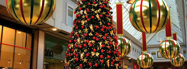 Christmas Decorations Designer Designer Events Holiday Lighting Solutions Commercial Christmas 94