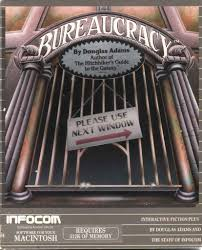 essay on the origins of bureaucracy nathan hellman s blog 2006