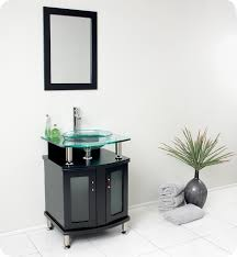 Best 25 Double Sink Vanity Ideas On Pinterest  Double Sink 5 Foot Double Sink Vanity