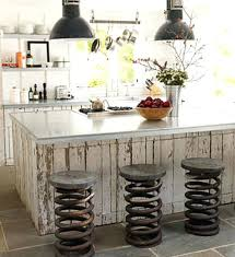 kitchen islands with stools kitchen island overhang for stools uk